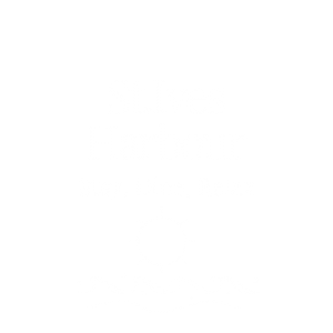The St Ives Harbour Logo